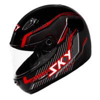 capacete-sky-gamma-preto-brilho-transf-cinza-vermelho-3
