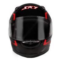capacete-sky-gamma-preto-brilho-transf-cinza-vermelho-2