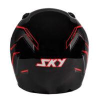 capacete-sky-gamma-preto-brilho-transf-cinza-vermelho-4