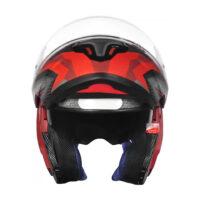 capacete-mt-sv-atom-hibrid-matt-red-3