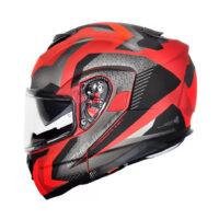 capacete-mt-sv-atom-hibrid-matt-red