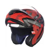 capacete-mt-sv-atom-hibrid-matt-red-2