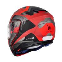 capacete-mt-sv-atom-hibrid-matt-red-6