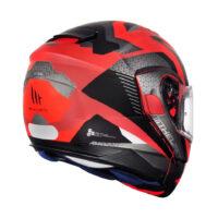 capacete-mt-sv-atom-hibrid-matt-red-5