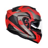 capacete-mt-sv-atom-hibrid-matt-red-4