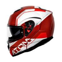 capacete-mt-sv-atom-quark-red