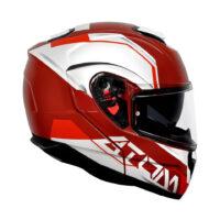 capacete-mt-sv-atom-quark-red-4