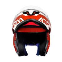 capacete-mt-sv-atom-quark-red-2