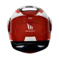 capacete-mt-sv-atom-quark-red-7