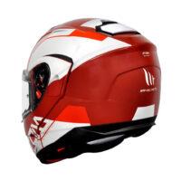 capacete-mt-sv-atom-quark-red-5