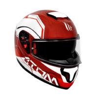 capacete-mt-sv-atom-quark-red-6