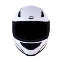 capacete-norisk-ff391-chicago-bulls-white-2