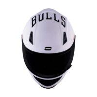 capacete-norisk-ff391-chicago-bulls-white-3-5.jpg